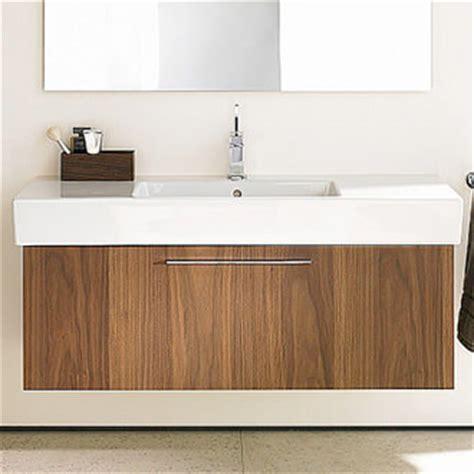 HD wallpapers oak bathroom cabinets storage