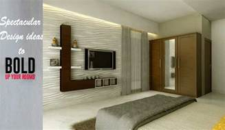 my home interior design home interior designers chennai interior designers in chennai interior decorators in chennai