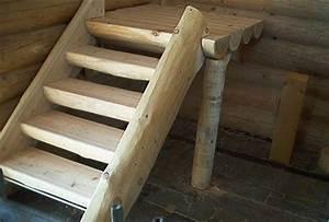 Holztreppe Außen Selber Bauen : treppe selber bauen anleitung treppe pooltreppe selber bauen luxurise ausstattung tolle pool ~ Buech-reservation.com Haus und Dekorationen