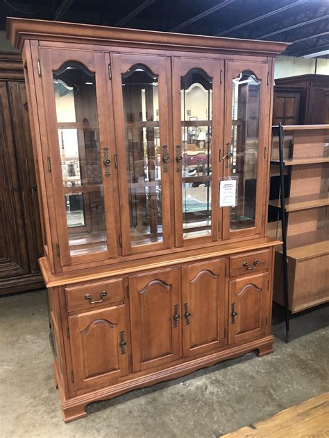 used kitchen cabinets used furniture gallery 6731