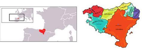chambre et table d hote pays basque mobilier table chambres d hotes pays basque français