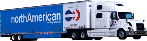 North American Van Lines  Hobbydb. Special Situations Group Goldman Sachs. How Long Is School For Physical Therapist. Requirements For Physical Therapy School. Nutrition Training Online Siding And Roofing. Used Networking Equipment Vinyl Windows Tampa. Diabetes Life Insurance Courtesy Tow San Jose. Breckbill Bible College Apps For Electricians. Transmission Repair Houston Texas