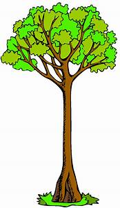 Cutting Trees Animations - ClipArt Best