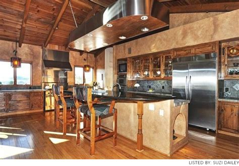 Kitchen Goals-realty One Group Blog