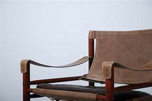 fauteuil cuir et bois design 14 idees de decoration With fauteuil cuir bois design