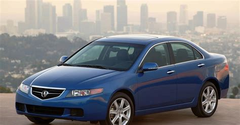 Best Used Cars For 10000 by 10 Best Used Cars 10 000 Digital Trends