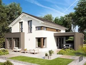 Günstige Fertighäuser Preise : 51 best g nstige h user unter euro images on pinterest ~ Sanjose-hotels-ca.com Haus und Dekorationen