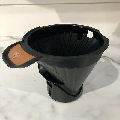 Ninja coffee bar vs nespresso. Ninja Hot & Cold Brew System CP307 Replacement Coffee ...