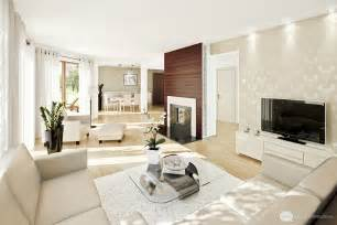 home decor living room ideas easy living room design ideas