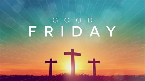 Friday Images Friday Images Gif 3d Photos Hd Wallpapers Pics