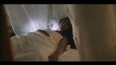 Nandita Das  nackt