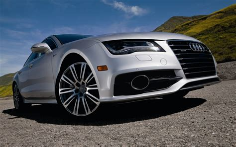 audi a7 fantastic 20 fantastic hd audi wallpapers hdwallsource