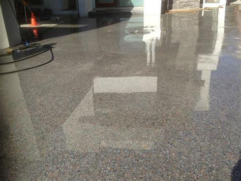 Limestone & Concrete Driveways Perth   Classic Concrete Perth