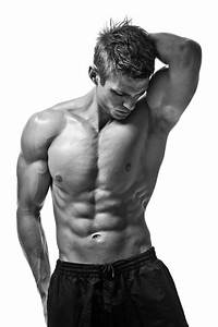Miami Muscle  The Easiest Way To Learn Muscle Building And Get Your Dream Body