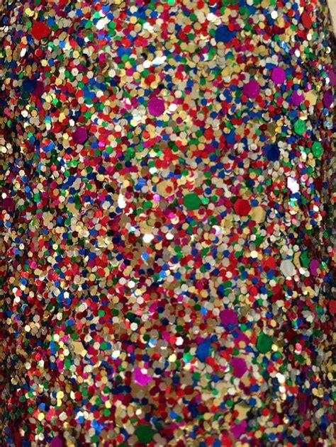 Colección de ✨ l u i s ✨ • última actualización hace 2 días. My new Kate Spade multi glitter shoes! But this doubles as ...