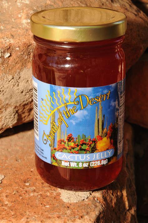 prickly pear jelly prickly pear jelly pear 8 50 sunshine specialty foods relish this arizona custom