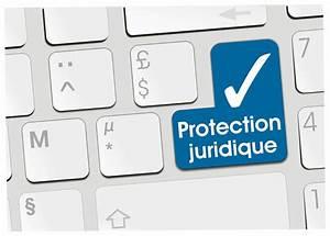 Credit Mutuel Protection Juridique : clavier protection juridique ~ Medecine-chirurgie-esthetiques.com Avis de Voitures