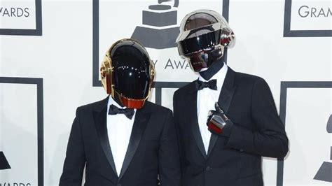 Daft Punk acabou! Duo de eletrônica se separa; veja vídeo ...