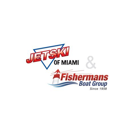 Key West Boat Dealers Near Me by Jet Ski Of Miami Fisherman S Boat Coupons Near Me