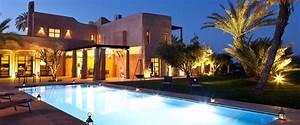 Location villa marrakech dar tifiss au maroc pour 10 for Villa avec piscine a louer a marrakech