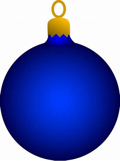Christmas Ornament Tree Clip Round Sweetclipart