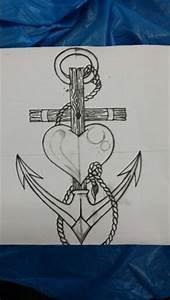 Tattoo Hoffnung Symbol : leg piece nice pictures pinterest tattoo drawings and art drawings ~ Frokenaadalensverden.com Haus und Dekorationen