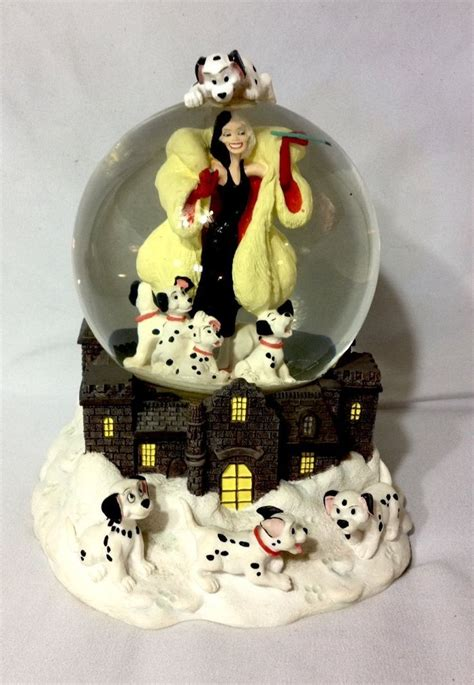1000 ideas about musical snow globes on pinterest snow