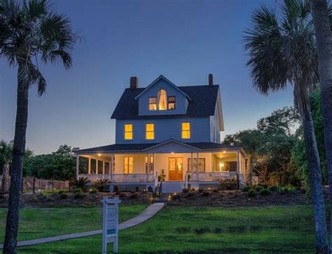 5254 bed and breakfast in ga surf song bed breakfast updated 2018 prices b b
