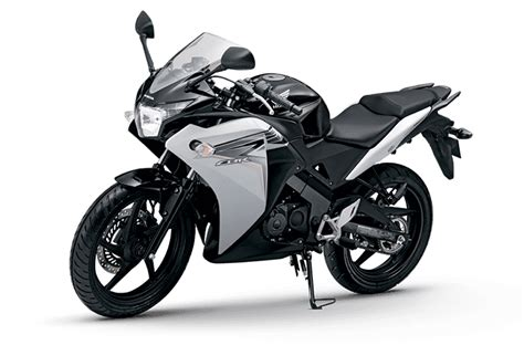 honda cdr price honda cbr 150r price mileage review honda bikes