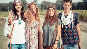 Hippie Look 70er : videoclip noto regista cerca ragazze e ragazzi per girare un video musicale molise network ~ Frokenaadalensverden.com Haus und Dekorationen