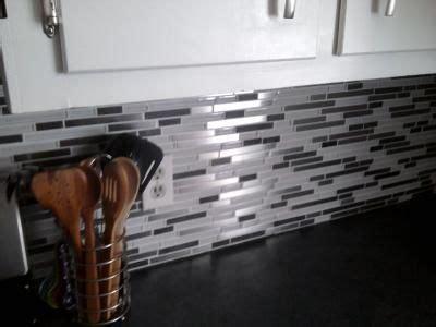 kitchen tile backsplash photos 8 best floriana images on allen roth 6245