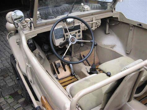 vw schwimmwagen for sale 1943 vw schwimmwagen wwii amphibious car for sale
