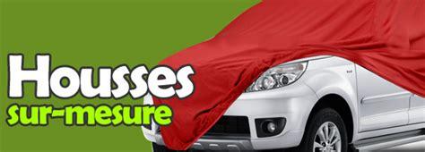 housses si鑒es auto sur mesure housses protection voiture bache protection auto