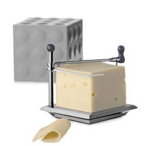 bathroom design tools cheese slicer by vagnby the green