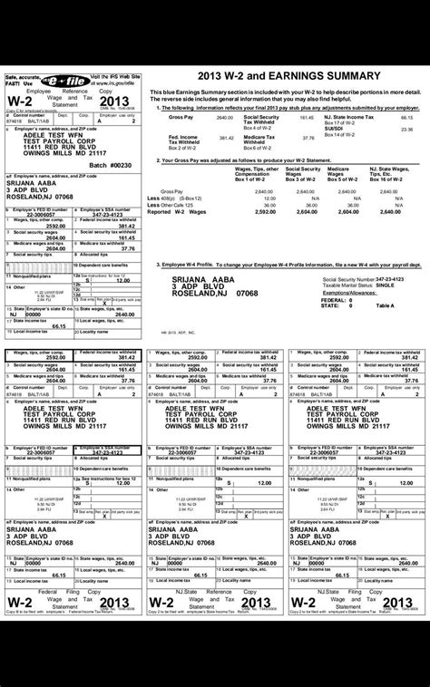 form  adp form resume examples awoddagm