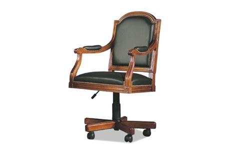 chaises bureau fauteuil de bureau louis xvi meubles hummel