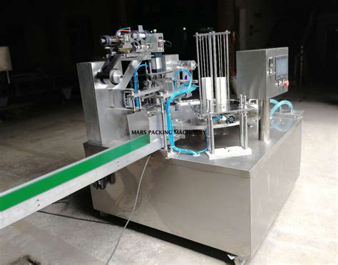 rotary type jelly cup filling sealing machine buy rotary cup filling sealing machine jelly