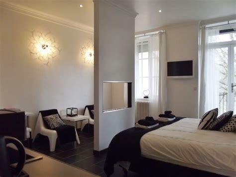 chambre d hote de luxe bourgogne maison à vendre en bourgogne saone et loire epinac