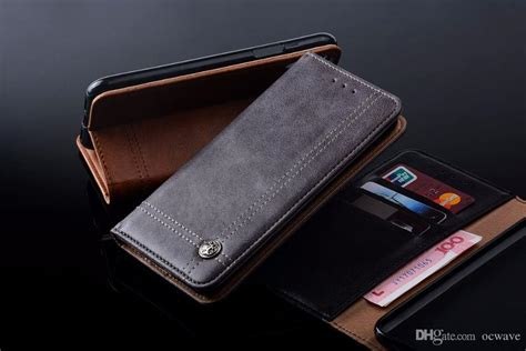 5.8 Inch For Iphone X Case Luxury Leather Flip Cover Stand Sample Business Plan For Youth Center Card Printing Zurich Quotation Letter Samples Example Medical Assistant Barber Shop Milestones Real Estate Development Job Interview