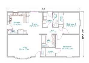 small cabin plans with basement impressive small home plans with basement 8 small ranch house floor plans newsonair org