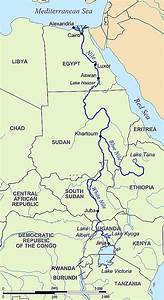 100+ [ West African Empires Map River And The Main Empires ...