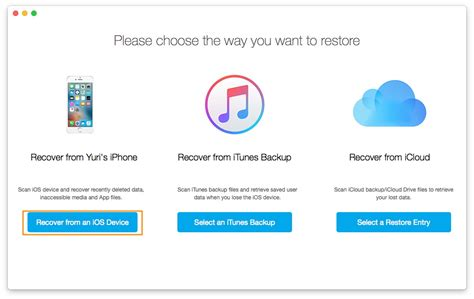 how to retrieve deleted texts from iphone 5 how to retrieve deleted texts from iphone 5 iphone data