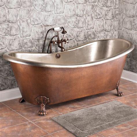 galvanized bathtub canada old fashioned galvanized bathtub bath tub diy copper shower curtain