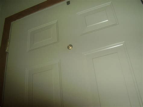 how to install a peephole in a door how to install a peephole for a door vibrant doors
