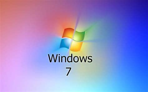 telecharger shareit pour pc windows 8 gratuit