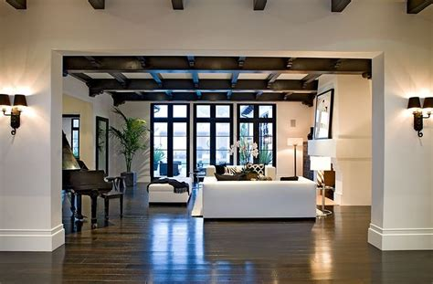 Style Homes Interior by See This House Revived For A 9million Dollar