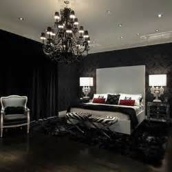 25 best ideas about black bedrooms on black bedroom decor bedrooms and black