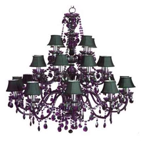 neo baroque home decoration modern chandelier craft ideas