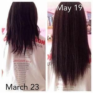 does hemp oil grow hair