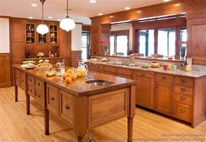 1000 ideas about shaker style kitchen cabinets on With kitchen colors with white cabinets with what kills stickers in the grass